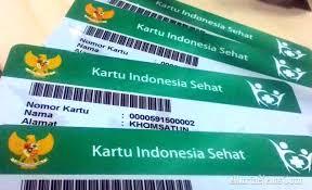 bpjs kesehatan, cara daftar bpjs kesehatan, kartu indonesia sehat