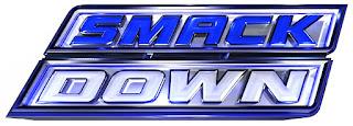 WWE Smackdown Live 20 June 2017 Full Show