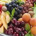 Καλοκαιρινά φρούτα, η διατροφική τους αξία και πώς θα τα διαλέξουμε;