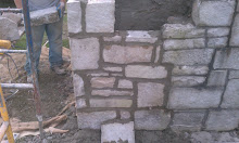 Brick Masonry & Michigan