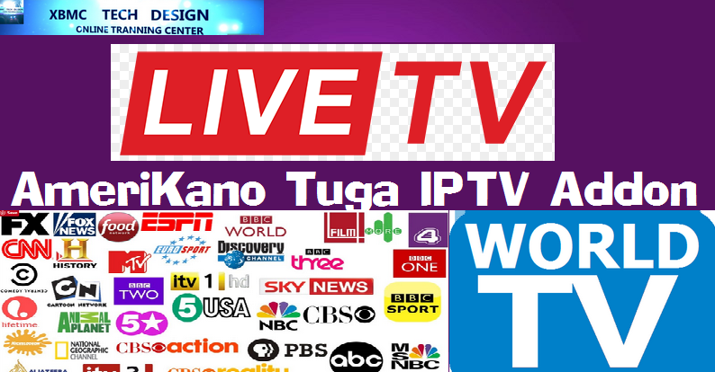 Download teamtuga4everfonte Repo IPTV Addon IPTV for Live Tv Download IPTV Addon Watch Premium IPTV Channel For IPTV-Kodi-XBMC
