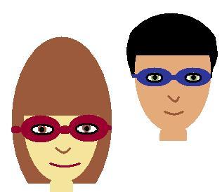 https://4.bp.blogspot.com/-ApMiTm-13Us/T84IdvdXhEI/AAAAAAAAA0A/Q-cvJGfXO-I/s1600/superheroes.jpg