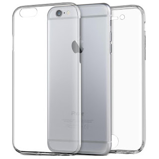 husa full tpu apple iphone 6 6s