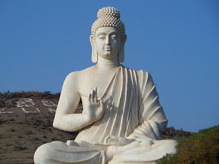 Buddhism notes for Railway and ssc exam