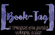 Book-tag: 5 Trilogías que jamás volvería a leer