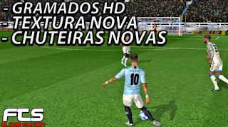 Download FTS Ultra Edition by Games Pau1o Mod Apk Data Obb