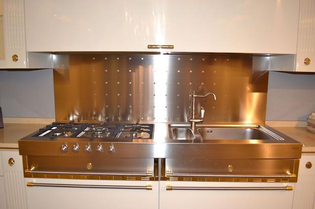cocina blanca5