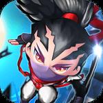 Download Sprint Ninja v1.0.2 Apk Logo
