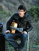 Gravity - John Mayer
