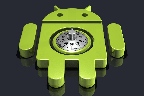 LazyDroid: Bash Script Tool For Android Application Assessment