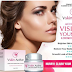 Make your Skin Nourish with Vskin Active