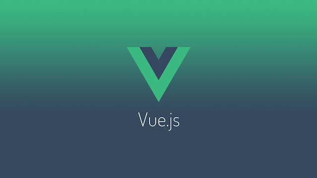 Create Component in Vue.js
