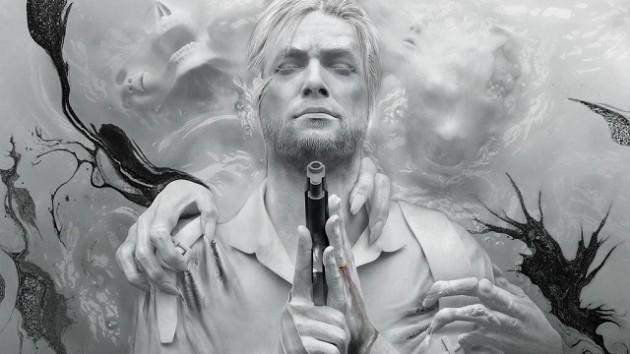 إصدار The Evil Within 2 سيركز على الحرية في اللعب و كذلك عمق في السيناريو !