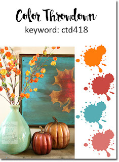 http://colorthrowdown.blogspot.com/2016/11/color-throwdown-418.html
