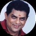 Jagathy_Sreekumar_image