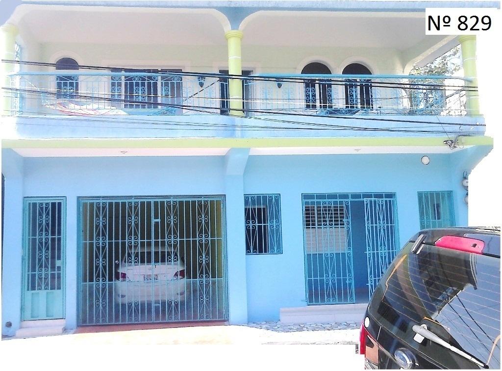 puertoplatacasa1  AMUEBLADO