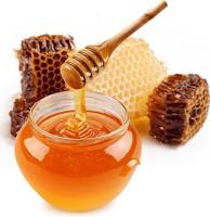 madu dapat membuat kulit menjadi halus