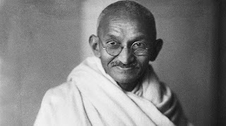 Romain Rolland - Gandhi