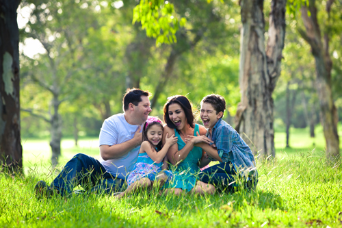 Stock Photos Free   Pictures In Stitches