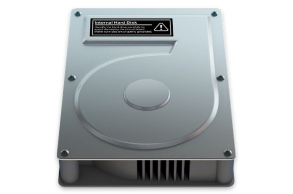 How to speed up a Mac hard disk