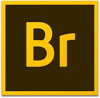 Adobe Bridge CC