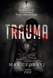 http://lubimyczytac.pl/ksiazka/4882509/trauma