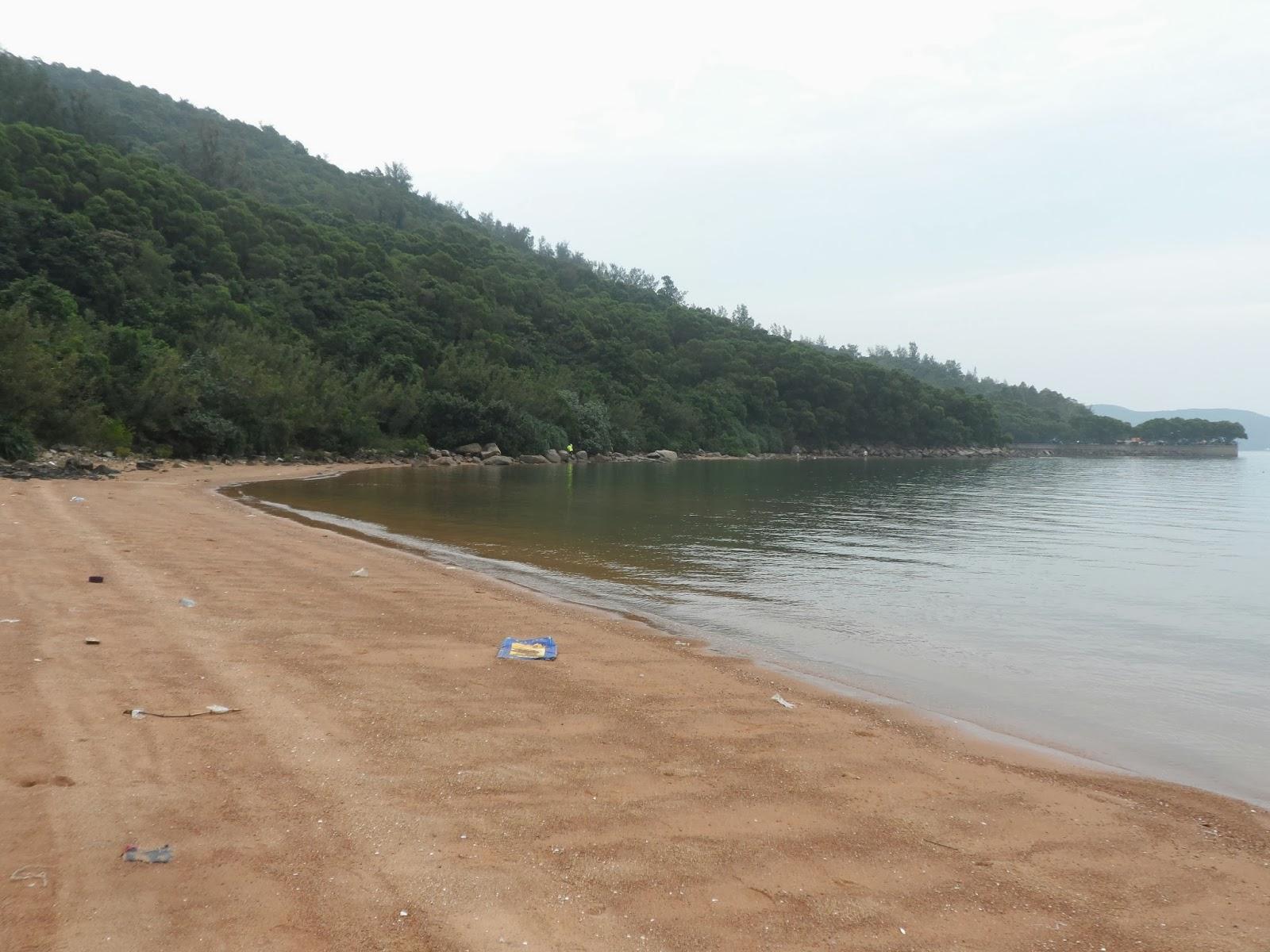 小魚網誌.分享點滴: 灣仔南營釣魚樂&露營...28-9-2013
