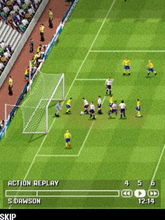 Tải Game Fifa 14
