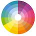 Aprenda a usar o círculo cromático e acerte na combinação de cores