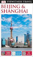 Peking társkereső jelenet