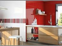 Fliesen Für Die Küche Wandfliesen