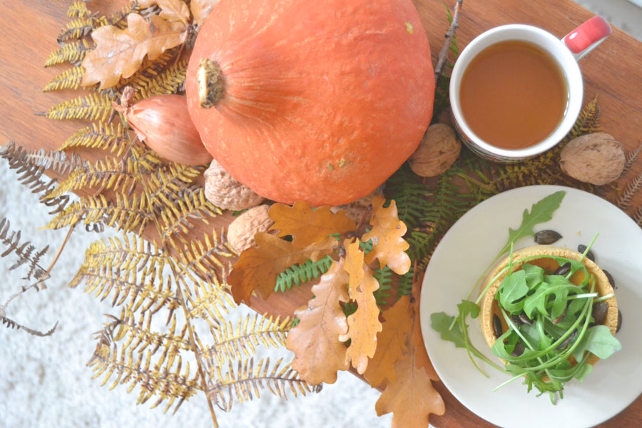 blog cuisine sans gluten sans lactose