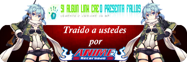 [Imagen: Anime.png]