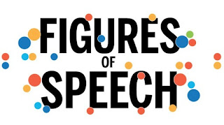 Figures of Speech: Meaning, Features, Types and Examples