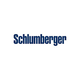 Lowongan Kerja Schlumberger Terbaru