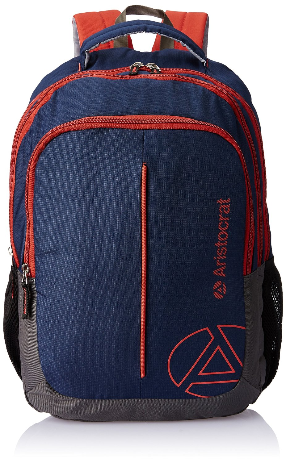 Backpack Online Lowest Price
