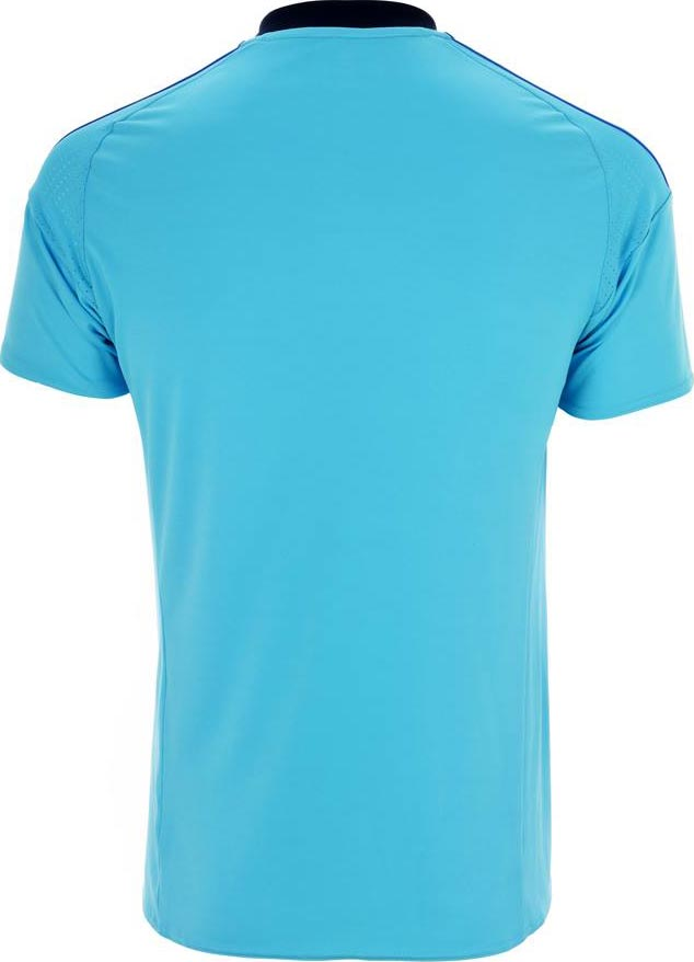 f912fe01d Yükle (512x512) · Feyenoord 16 17 Adidas Away Kit 16 17 Kits Football shirt  blog