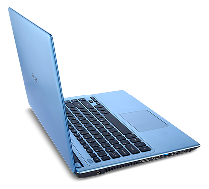 Download Acer Aspire X1900 Pro-Nets WLAN Driver 3.00.02 ...