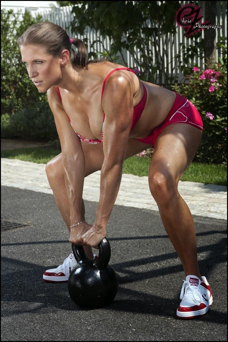 Stephanie McMahon Levesque-wwe-wwe divas