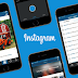 Download Instagram for iPhone 5