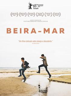 Beira-Mar - HDRip Nacional