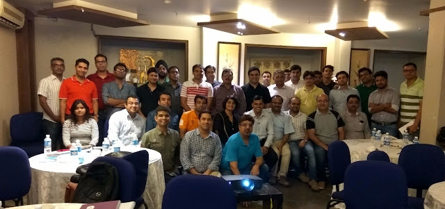 Peaceful Investing Workshop by Dr Vijay Malik. Full-Day Fundamental Value Investing Workshop in New Delhi, NCR, Gurgaon, NOIDA by Dr Stock