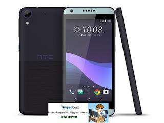 HTC Desire 650 Giriş Seviyesi Modeli Teknik Özellikleri Açıklandı