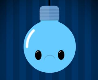http://ninjadoodle.com/lightybulb-3/