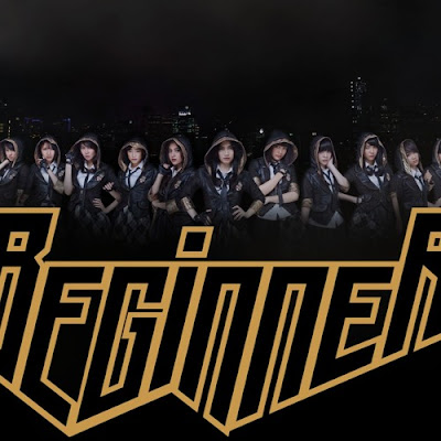 Download Mp3 Lagu JKT 48 Album Beginner Yang Terhits