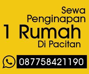 http://www.pacitantourism.com/2017/06/penginapan-murah-di-pacitan.html