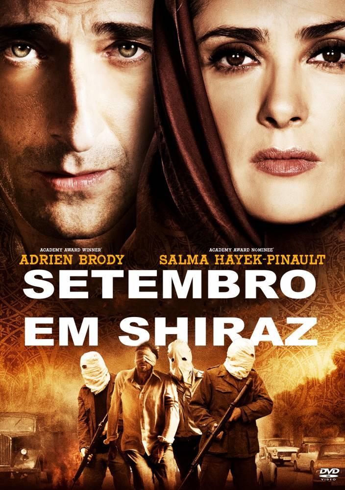 Download Setembro Em Shiraz – Dublado