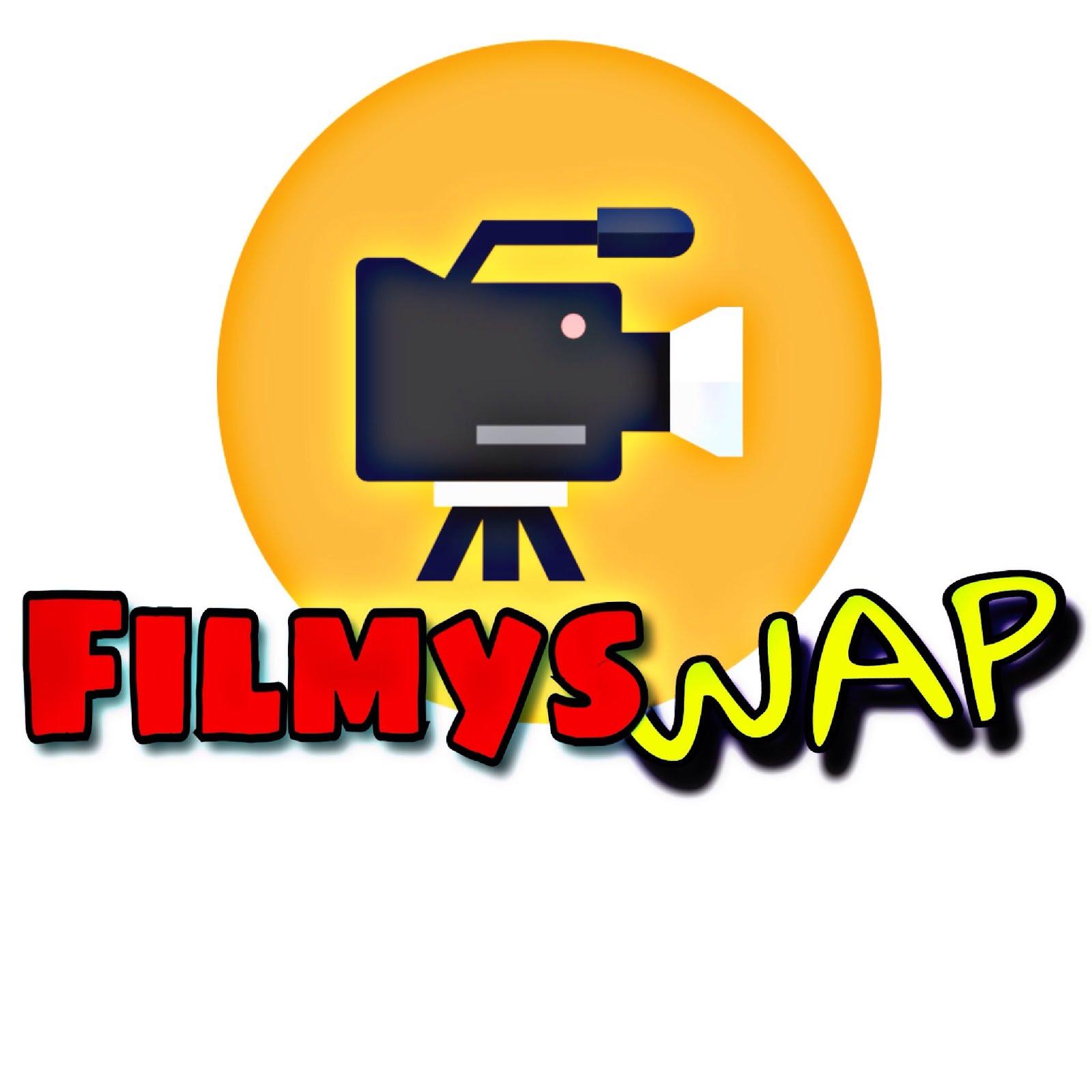 Rampage 2018 Full Hindi Movie Download Dual Audio BRRip 720p