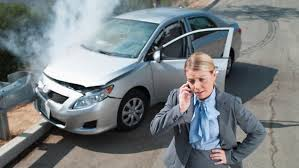 When to File an Auto Accident Claim