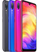 Harga Xiaomi Redmi Note 7 dan Spesifikasi